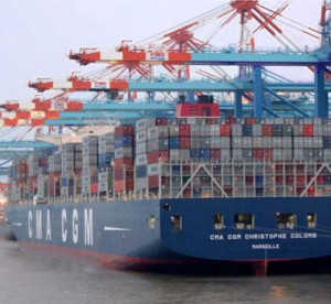 cma_cgm_opred_fiche_technique